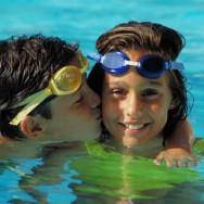 3 lieux sur la Côte d'Azur pour divertir vos enfants