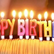 Organiser une fête d'anniversaire pour son enfant