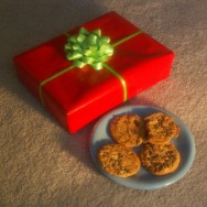 Bientôt Noël : Comment faire le bon choix ?