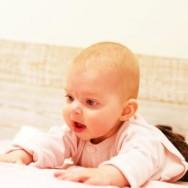 Les dernières tendances en termes de déco de chambre de bébé