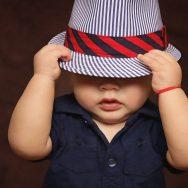 Achat de bijoux : lequel pour mon enfant ?