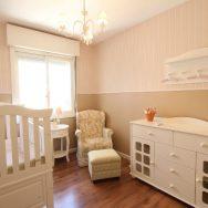Comment choisir le matelas pour votre bébé ?