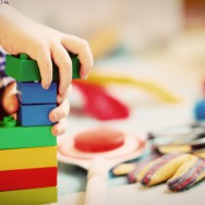 Entretenir la créativité de son enfant