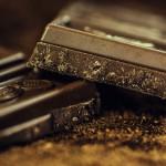 chocolat - copie