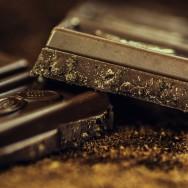 Pourquoi le goûter est si important ?
