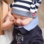 Quelques trucs bons à savoir sur les bébés