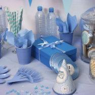 Nos astuces pour la décoration d'un anniversaire de garçon réussie