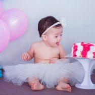 Nos conseils pour réaliser la déco de sa baby shower