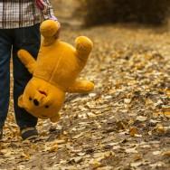 Burn-out et enfant : le gap est franchi