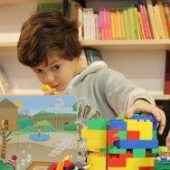 Quels sont les points négatifs des LEGO ?