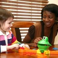 Comment canaliser l'énergie des enfants ?