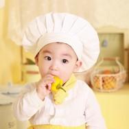 Couffin : faire le bon choix pour bébé