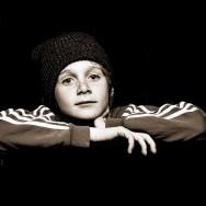 Enfants et nourriture : gérer les « j'aime pas »