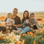 8 idées d'activités à faire en famille