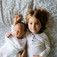 Naissance de bébé : 5 choses à savoir