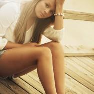 Parents: gérer un adolescent en crise, comment y arriver?