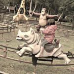 Comment trouver un bon parc de loisirs?