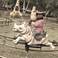 Comment choisir un parc de loisir ?